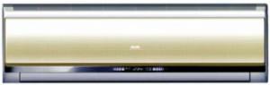 AUX ASW-H12A4