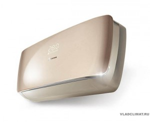 Hisense Premium Slim Design 1