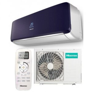 PURPLE Art Design DC Inverter-500x500
