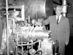 willis_carrier_with_1st_chiller-2