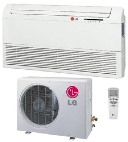 LG UV36-500x500