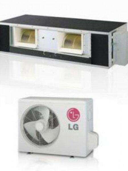 lg-ub24-800x800